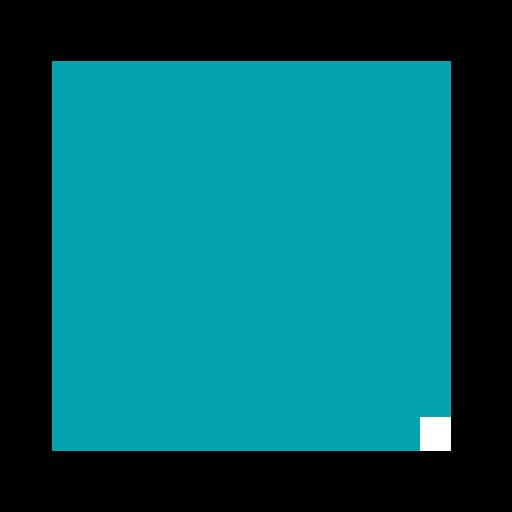 Klimafreundlich LK Goslar